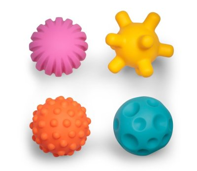 shape-and-sound-sensory-balls.jpg