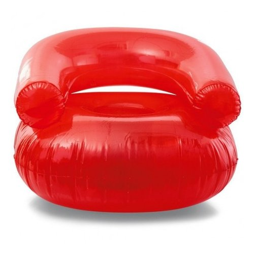 -child-s-inflatable-chair-.jpg