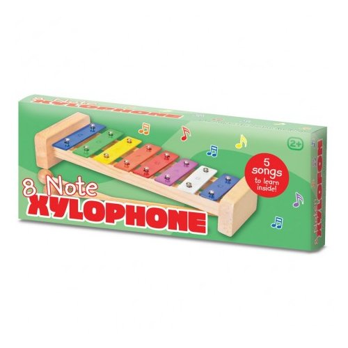 8-note-xylophone.jpg