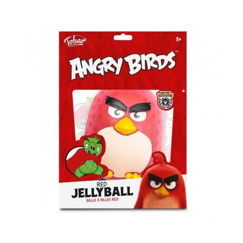 angry-birds-jellyball-red-x1x.jpg
