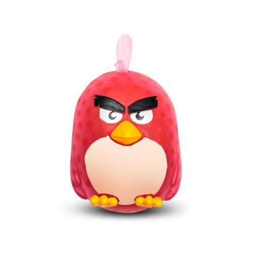 angry-birds-jellyball-red-x2x.jpg