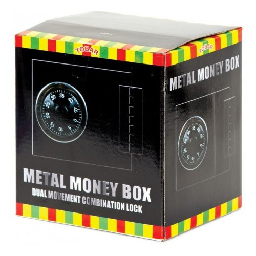skarbonka-sejf-combination-money-box-safe-x1x.jpg